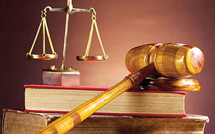 FETÖ'den takipsizlik alan şahsa mahkemeden tazminat