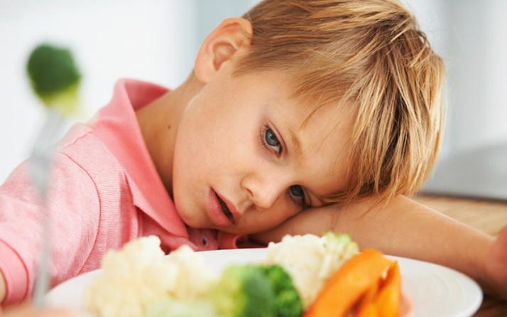 Gıda boğulmalarını nasıl engelleriz?