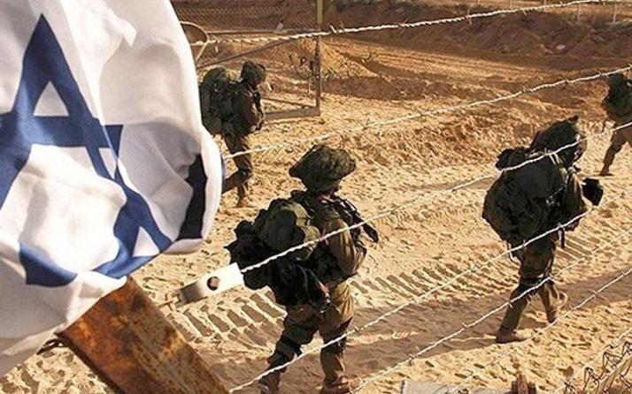 ABD gazetesi gizli anlaşmayı ortaya çıkardı! İsrail ve Mısır...