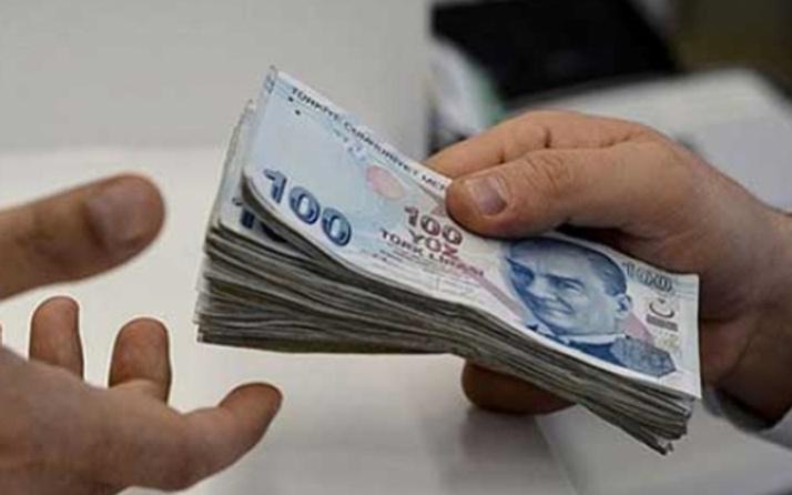 Emekli maaşlarına 224 lira zam gelebilir!