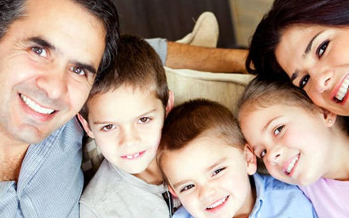 AGİ 2018 eşi çalışmayan 3 çocuklu ne kadar alacak?
