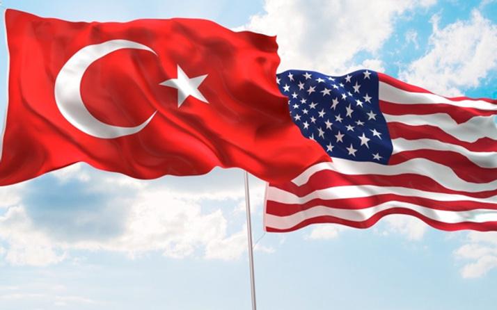 ABD'nin Türkiye'den ne isteyeceği belli oldu