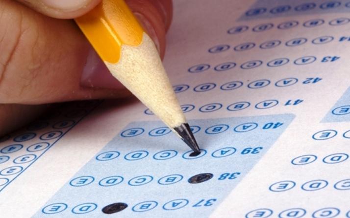 ÖSYM kılavuzu 2018 YKS-AYT- YDT-TYT ne zaman sınav oturumları