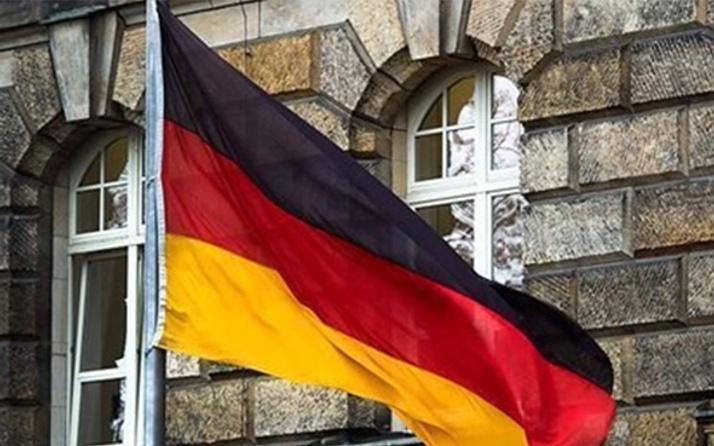 Almanlardan Türkiye'ye ikinci şok!