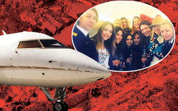 Pilotla son kez İranlı Rezai konuştu! Neler söyledi?..