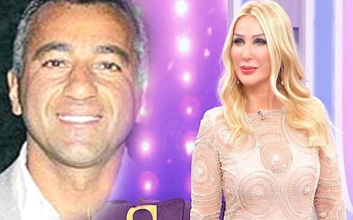 Seda Sayan'ın yeni sevgilisi olduğu iddia edilmişti Ali Güven kimdir