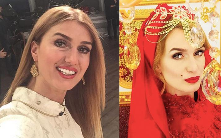 Tuğba Özay kimdir aslen nereli eski kocası evlendi bile!