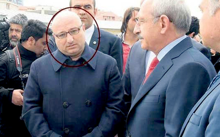 Kılıçdaroğlu'nun danışmanına verilen cezanın akıbeti belli oldu