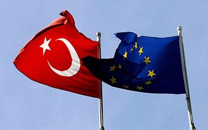 Flaş gelişme! Avrupa Birliği, Türkiye'ye dev ödemeyi onayladı..