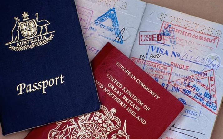 Schengen vizesi alacaklara büyük müjde! AB'den duyuru