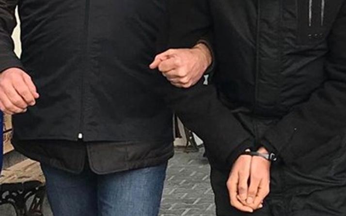 Savcılık düğmeye bastı 49 kişi için yakalama kararı