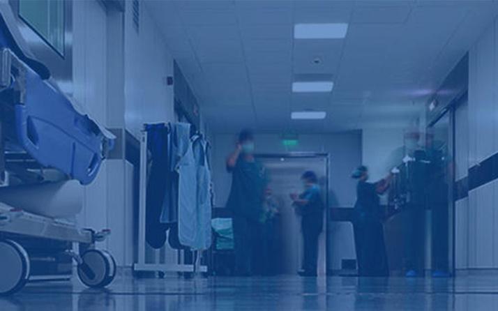 Sağlık Bakanlığı'ndan taklit MHRS uyarısı
