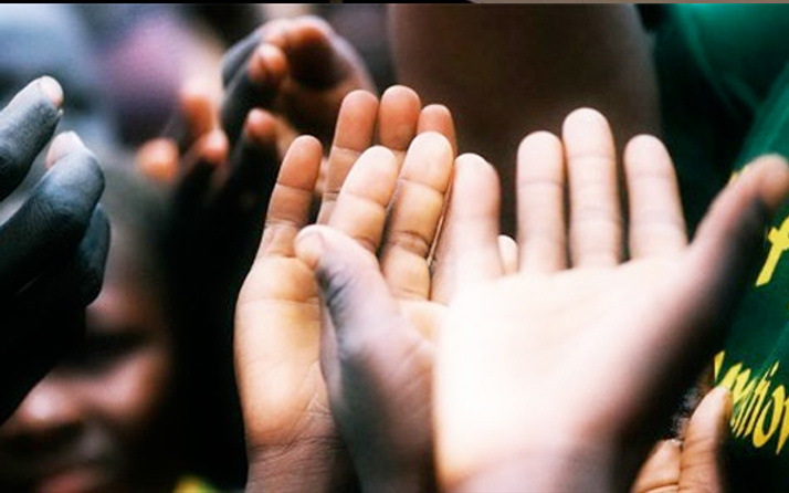 Regaib Kandilinde okunacak dualar Nihat Hatipoğlu duası