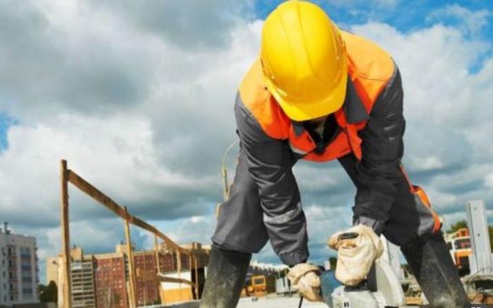 Karayolları taşeron işçi sınav sonucu-kesin liste 2018
