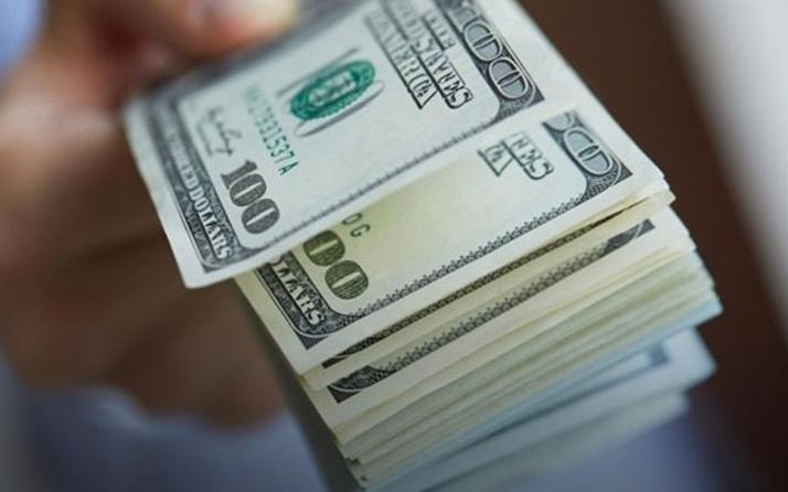 Dolar yeniden 4 lirayı aşar mı dolar ne zaman düşer