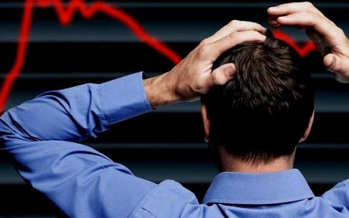 Nobel ödüllü ekonomistten korkutan ekonomik kriz uyarısı