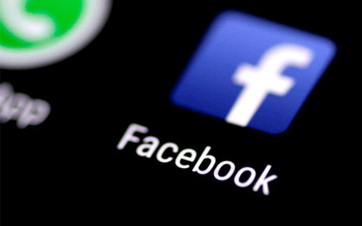 Android telefonlarda Facebook şoku! Mobil uygulama ile...