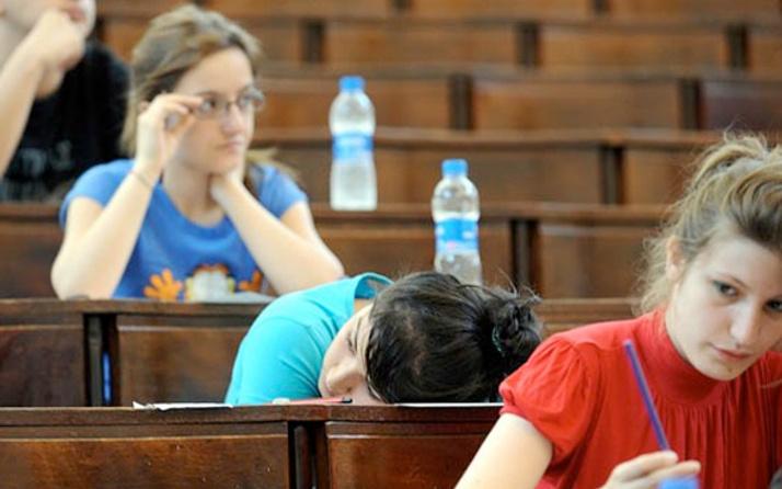 Açıköğretim Ortaokul sınav yeri-2018 AOÖ sınav giriş belgesi alma