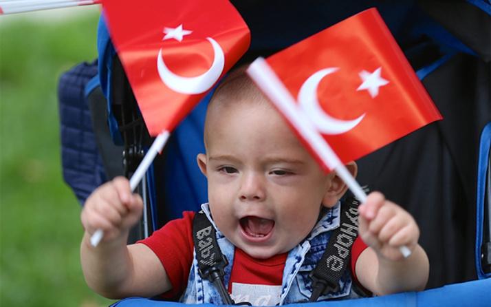 30 Ağustos Zafer Bayramı ne zaman 2018-kaç gün tatil