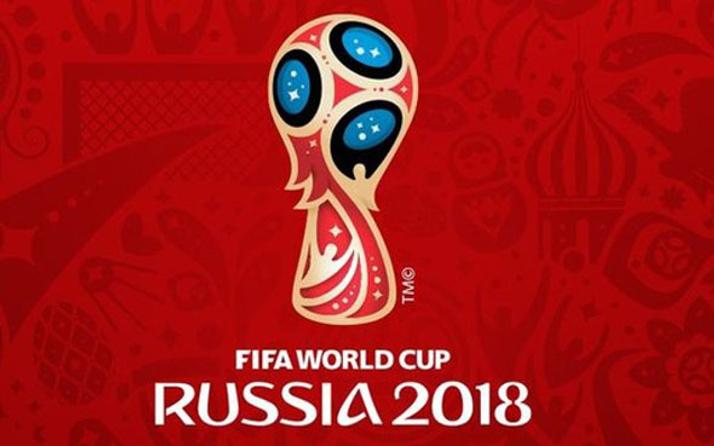 Rusya'ya bir şok daha! 2018 Dünya Kupası tehlikede...