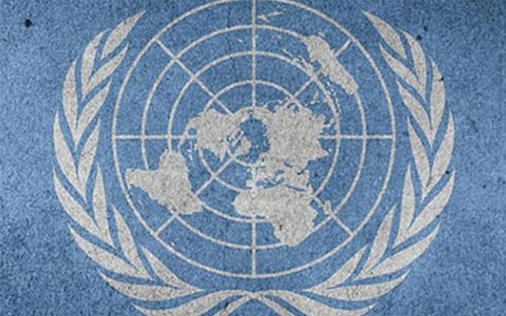 BM'den Türkiye ve Afrin açıklaması!