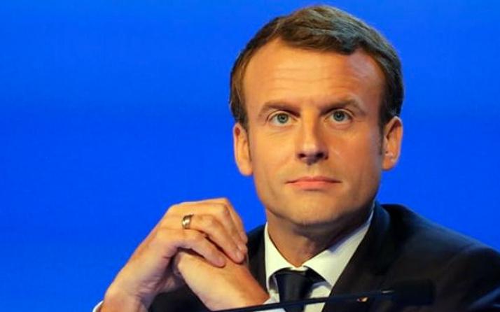 Fransız basınından Türkiye için küstah çağrı!
