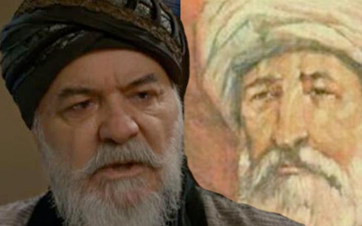 Çandarlı Halil Paşa neden asıldı ölüm sebebi neydi?