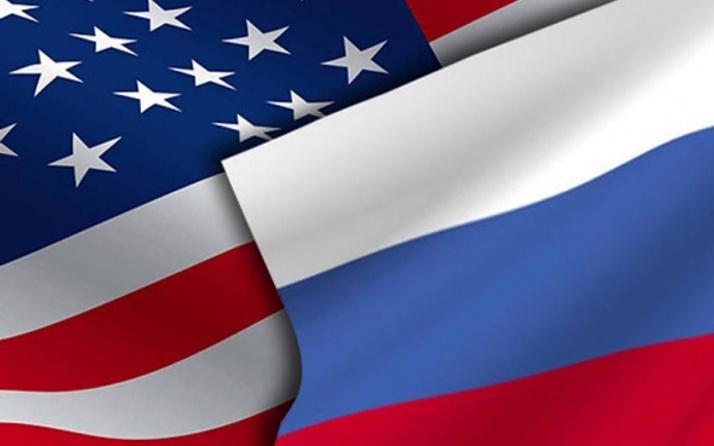 Rusya'dan flaş açıklama: 'Görüşmeye açığız'