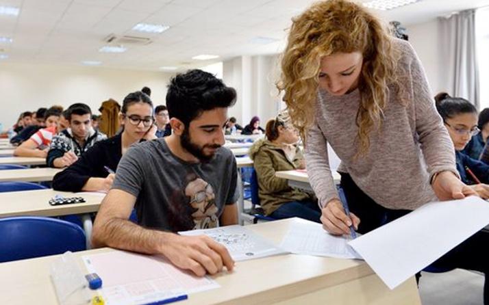 2018 AÖIHL sınav giriş belgesi alma-Açık Öğretim İmam Hatip Lisesi sınav giriş yeri sayfası