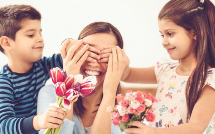 Anneler Günü ne zaman 2018 hangi gün?