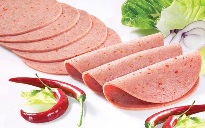 2 dilim salam kaç kalori- Kalori hesaplama cetveli
