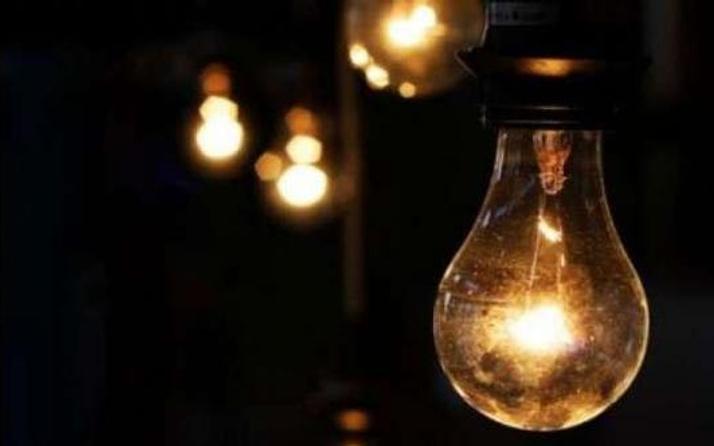 Elektrik kesintisi 4 Mart Esenyurt elektrikler ne zaman gelecek?
