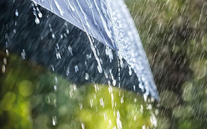 Eskişehir son hava durumu bu saatlere dikkat!