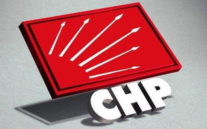 CHP'nin oy oranı ne? CHP'li Hamzaçebi son anketi açıkladı...