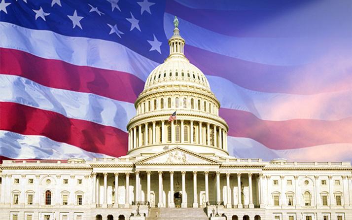 ABD'den kritik açıklama! 'Hiçbir ülke muaf tutulmayacak'
