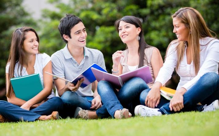 ATA AÖF bütünleme sonucu Atatürk Üniversitesi Öğrenci sınav girişi