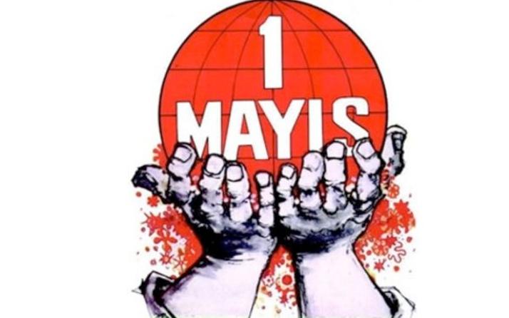 1 Mayıs tatil mi okullar kaç gün tatil oldu 2018 takvimi