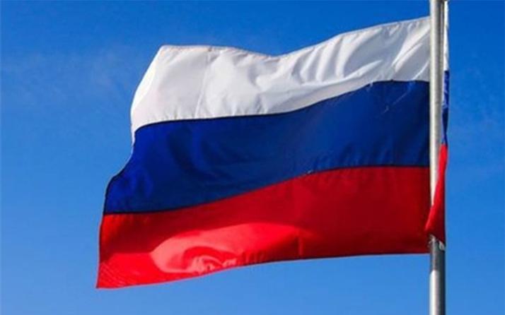 Gerilimin ardından Rusya'dan ilk hamle geldi!