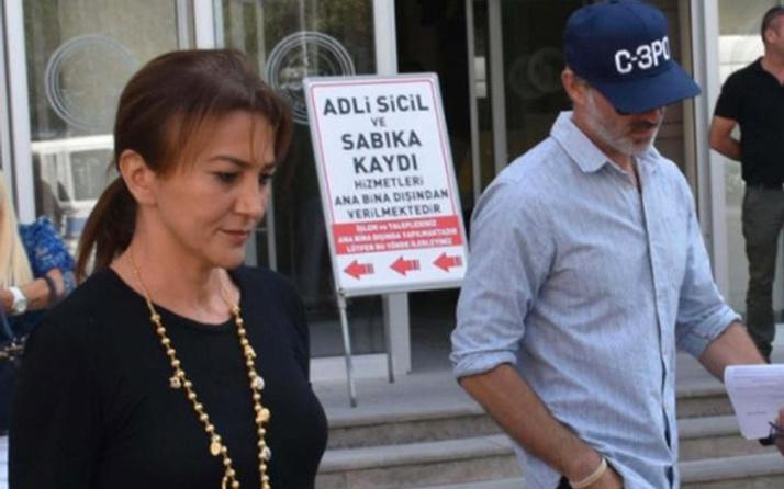Murat Başoğlu'na mahkemeden büyük şok