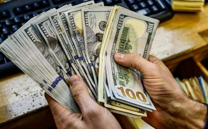 Dolar kuru daha da düşer mi? İşte bugünkü dolar ve euro fiyatları
