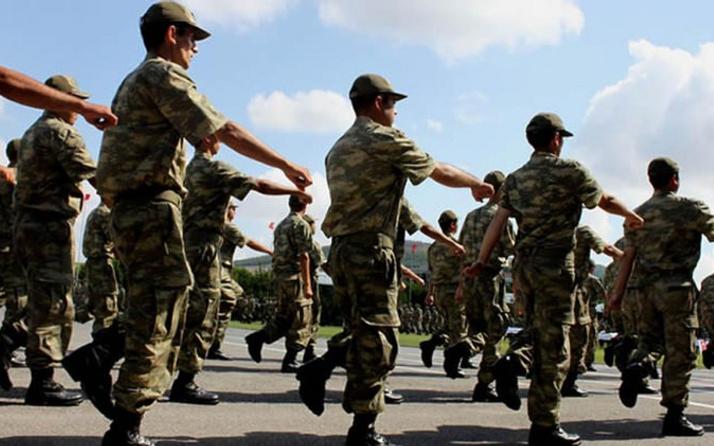 Askerlik yeri sorgulama 98/2 celp dönemi e devlet ile giriş