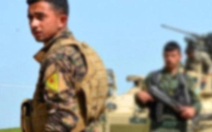 PKK/YPG kudurdu! Muhalif Kürtleri rehin almaya başladı...