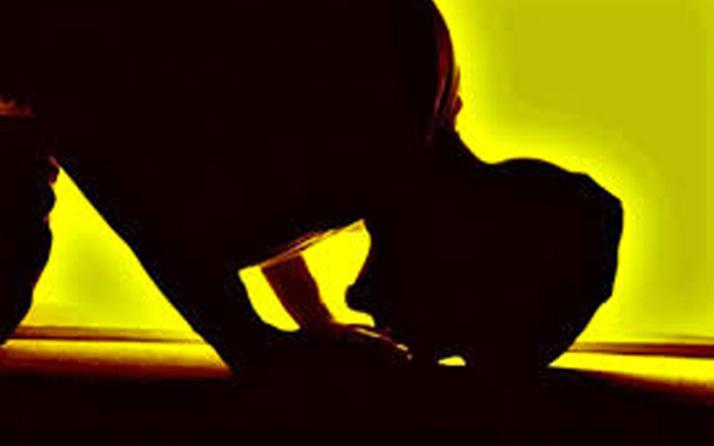 Şaban ayı ilk gün kılınması gereken 2 rekatlık namaz