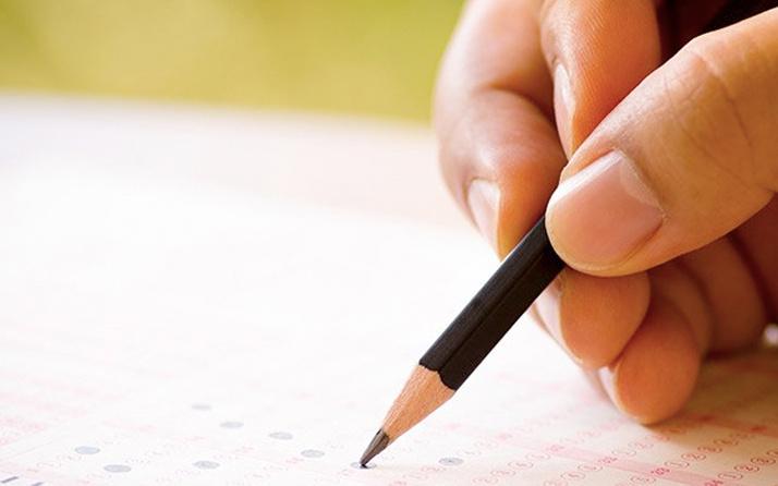 Açıklise öğrenci girişi telafi sınav yeri bilgisi açıklandı mı?