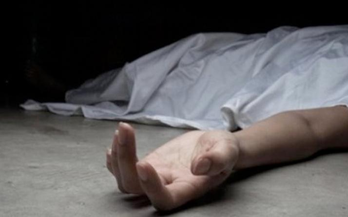 Düğüne giden kamyonet nehre düştü: 21 ölü