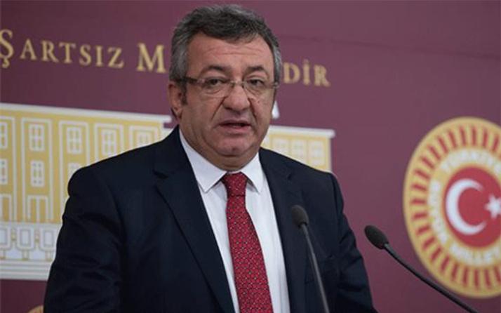 CHP'nin cumhurbaşkanı adayı kim olacak? İlk açıklama!