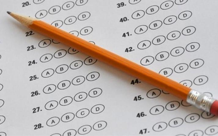 Üniversite sınavı ne zaman 2018 YKS tarihi güncellendi