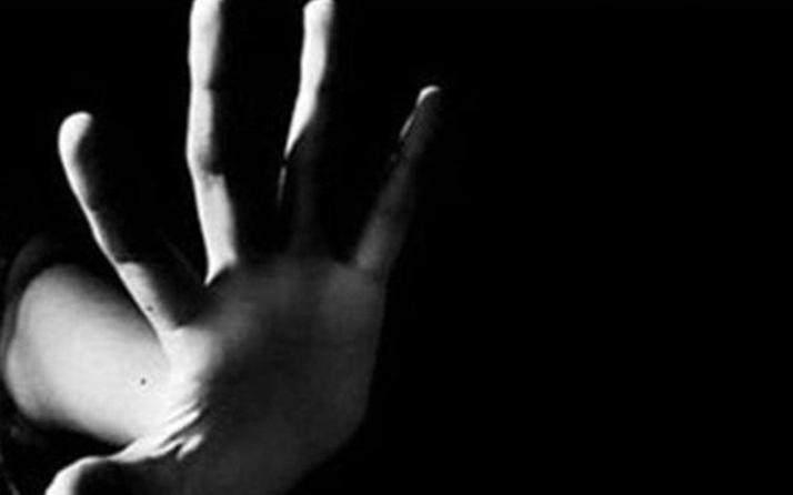 12 yaşındaki çocuğa cinsel istismardan tutuklandı