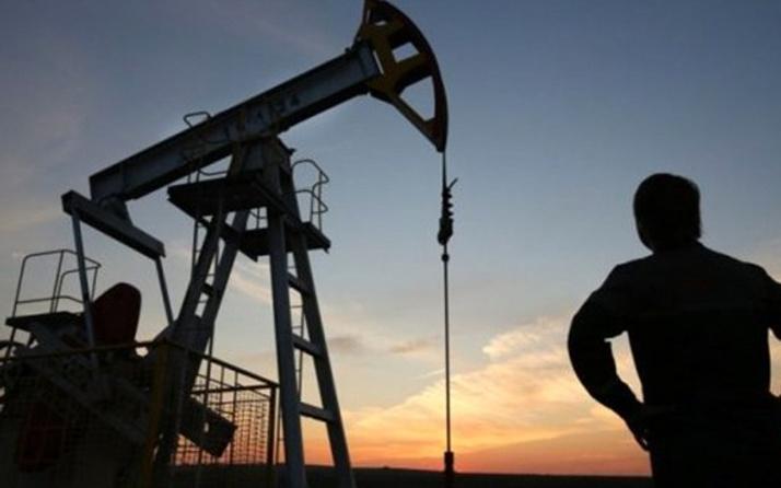 Ülke tarihinin en büyük petrol sahası keşfedildi