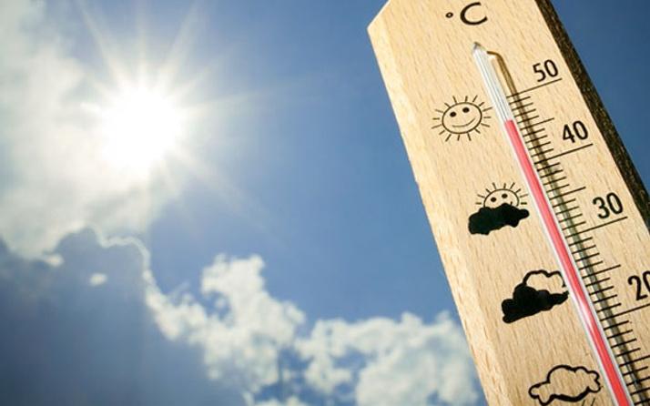 Meteoroloji beklenen haberi verdi! Ve yarın başlıyor